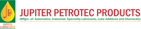 Jupitol Petrotec Products